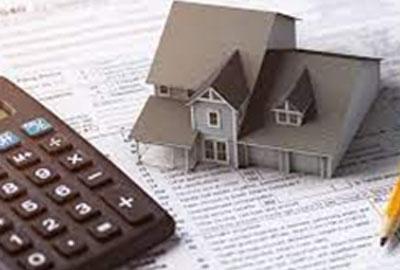 Home Energy Audit Philadelphia